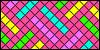 Normal pattern #54291 variation #101080