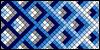 Normal pattern #35571 variation #101089