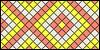 Normal pattern #11433 variation #101109