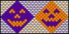 Normal pattern #54602 variation #101114