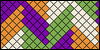 Normal pattern #8873 variation #101121