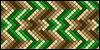 Normal pattern #39889 variation #101125