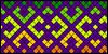 Normal pattern #56905 variation #101128