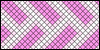 Normal pattern #23540 variation #101137