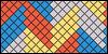 Normal pattern #8873 variation #101150