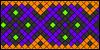 Normal pattern #52026 variation #101157