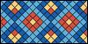 Normal pattern #53763 variation #101162