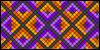 Normal pattern #55120 variation #101167