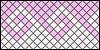 Normal pattern #566 variation #101168