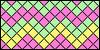 Normal pattern #41232 variation #101200