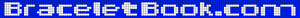 Alpha pattern #510 variation #101205