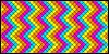 Normal pattern #10092 variation #101217