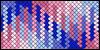 Normal pattern #30500 variation #101219