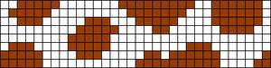 Alpha pattern #57698 variation #101223