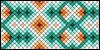 Normal pattern #50866 variation #101227
