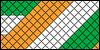 Normal pattern #43616 variation #101236