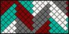 Normal pattern #8873 variation #101240