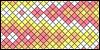 Normal pattern #24719 variation #101243