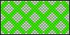 Normal pattern #17945 variation #101247