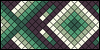 Normal pattern #57614 variation #101253