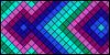 Normal pattern #7531 variation #101267