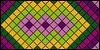 Normal pattern #19420 variation #101281