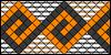 Normal pattern #31059 variation #101285