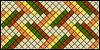 Normal pattern #31210 variation #101302