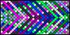 Normal pattern #7954 variation #101311
