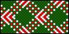 Normal pattern #8223 variation #101314