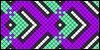 Normal pattern #57766 variation #101326