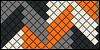 Normal pattern #8873 variation #101332