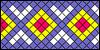 Normal pattern #54266 variation #101353