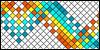 Normal pattern #52727 variation #101368