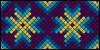 Normal pattern #32405 variation #101391