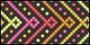 Normal pattern #57745 variation #101402