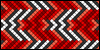 Normal pattern #39889 variation #101419