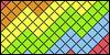 Normal pattern #25381 variation #101421