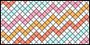 Normal pattern #39494 variation #101430