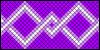 Normal pattern #35374 variation #101441