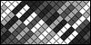 Normal pattern #55421 variation #101443