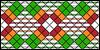 Normal pattern #52643 variation #101445