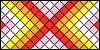 Normal pattern #25924 variation #101449