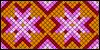 Normal pattern #32405 variation #101459