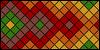 Normal pattern #2048 variation #101463