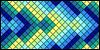 Normal pattern #38581 variation #101464