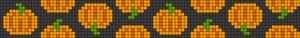 Alpha pattern #57748 variation #101469