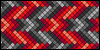 Normal pattern #57808 variation #101470