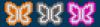 Alpha pattern #57560 variation #101472