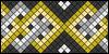 Normal pattern #39689 variation #101473